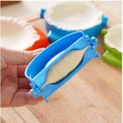 1-pcs-lot-alat-kecil-Adonan-Press-pangsit-Pie-Ravioli-cetakan-cetakan-Memasak-pembuat-pastry-Alat